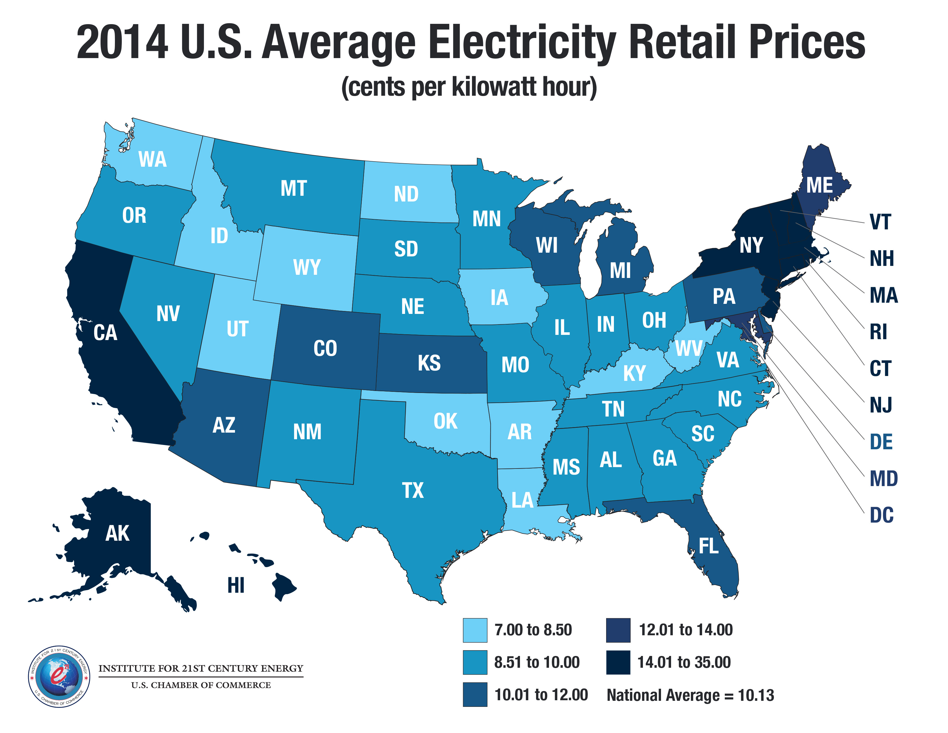 Utilities Open Energy Information Renewable Utilityscale - Map of electric utilities in the us