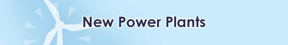 EPA's Power Plant Regulations | Global Energy Institute