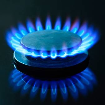 Brunell Commentary: Rethinking Natural Gas Bans